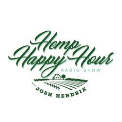 Hemp Happy Hour: Episode 63