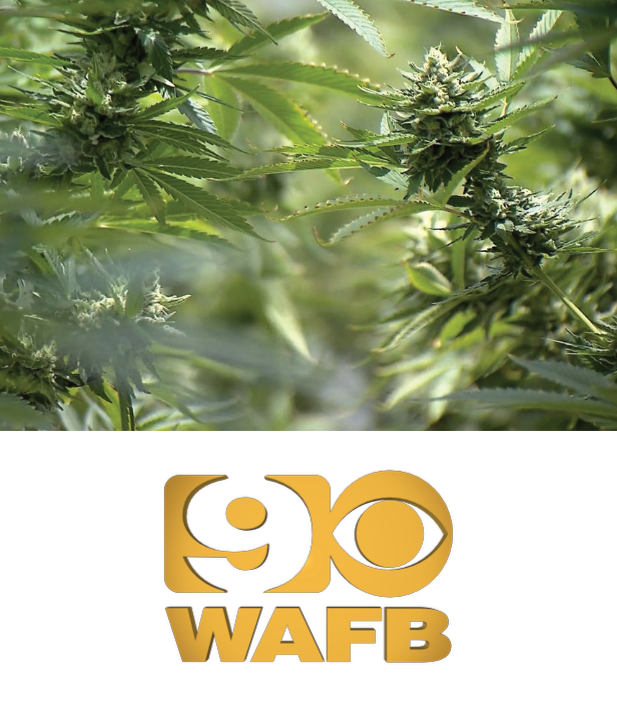 WAFB9