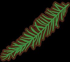 cypress branch