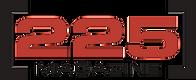 225 Magazine Logo.png