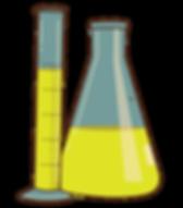graduated cylinder beaker