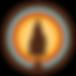 bright 333x333 pixels.png