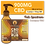 Thumbnail: Full Spectrum 900mg CBD Muscle & Joint Rub