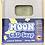 Thumbnail: Moon CBD Soap 100mg