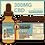 Thumbnail: Broad Spectrum 300mg CBD+OMEGAS™ Drops