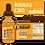 Thumbnail: Full Spectrum 900mg CBD+OMEGAS™
