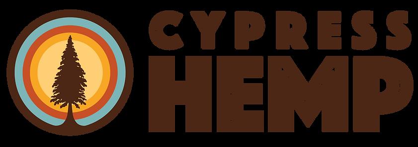 Logo Bright.png