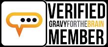 Gravy for the brain member.png