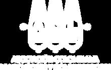 Asociación Colombiana de Locutores Logo ACL