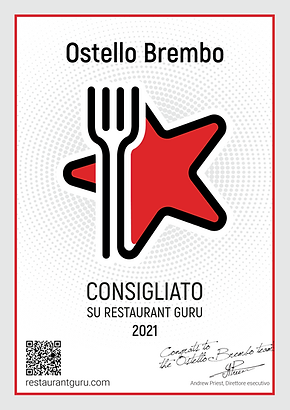 RestaurantGuru_Certificate2021.png