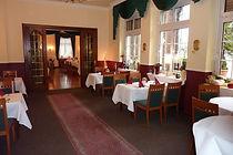 Gastzimmer im Gasthaus Osthues-Brandhove