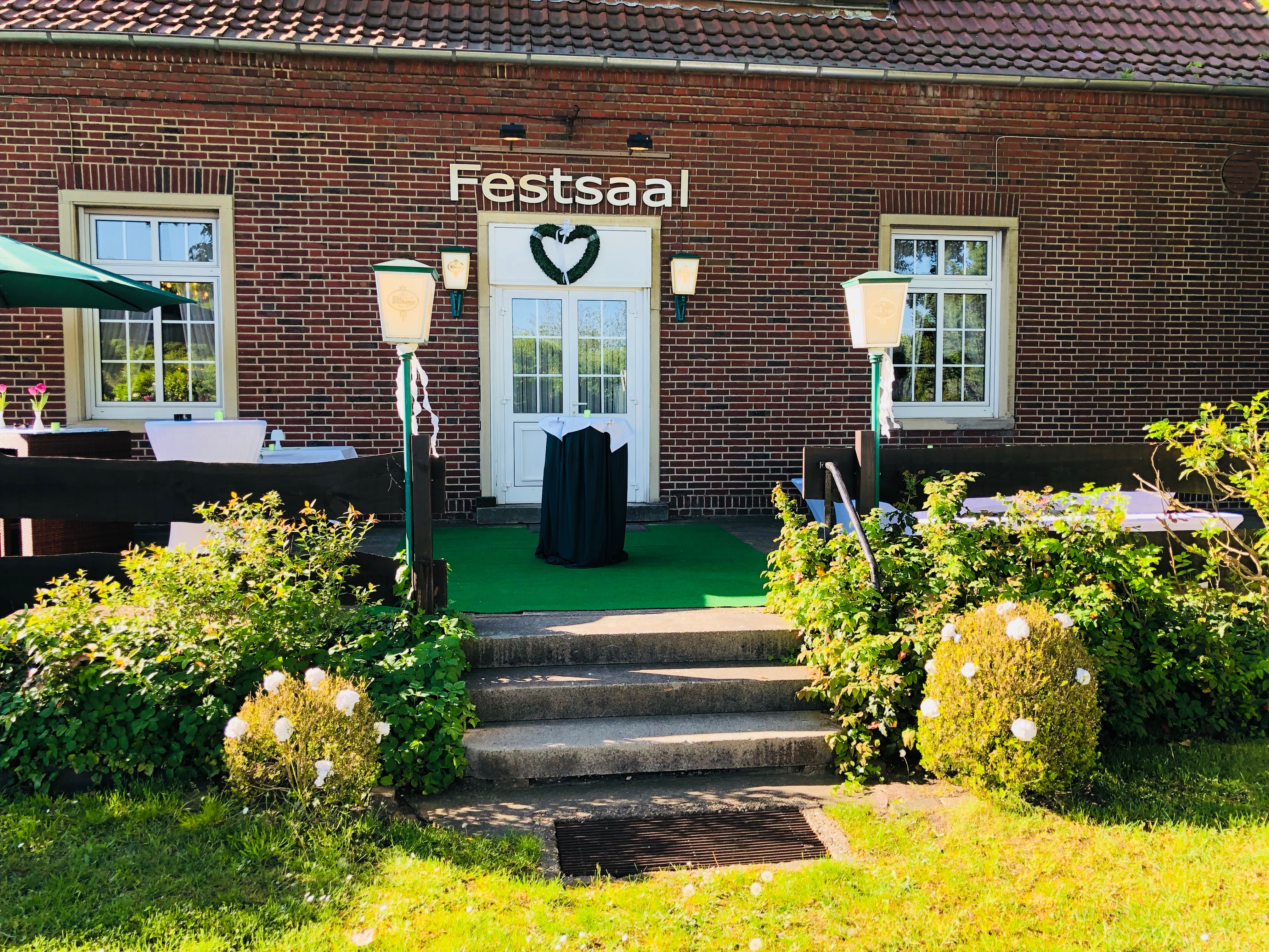 Eingang-Festsaal-Osthues-Brandhove