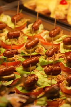 Finger_Food_Osthues_Brandhove