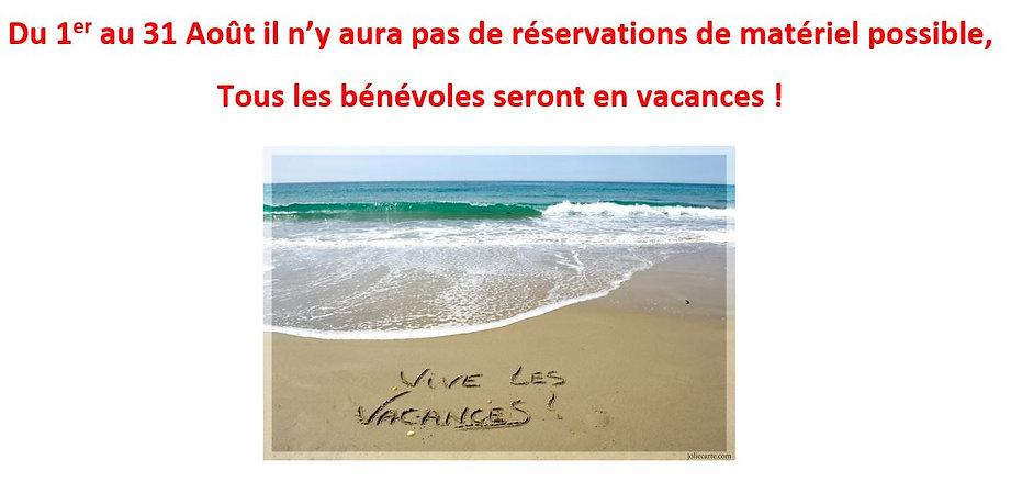 Vacances 2020 CFD.JPG