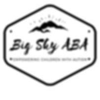 Big Sky ABA.jpg