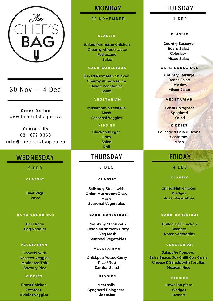 Chef's Bag Menu 30 Nov.png