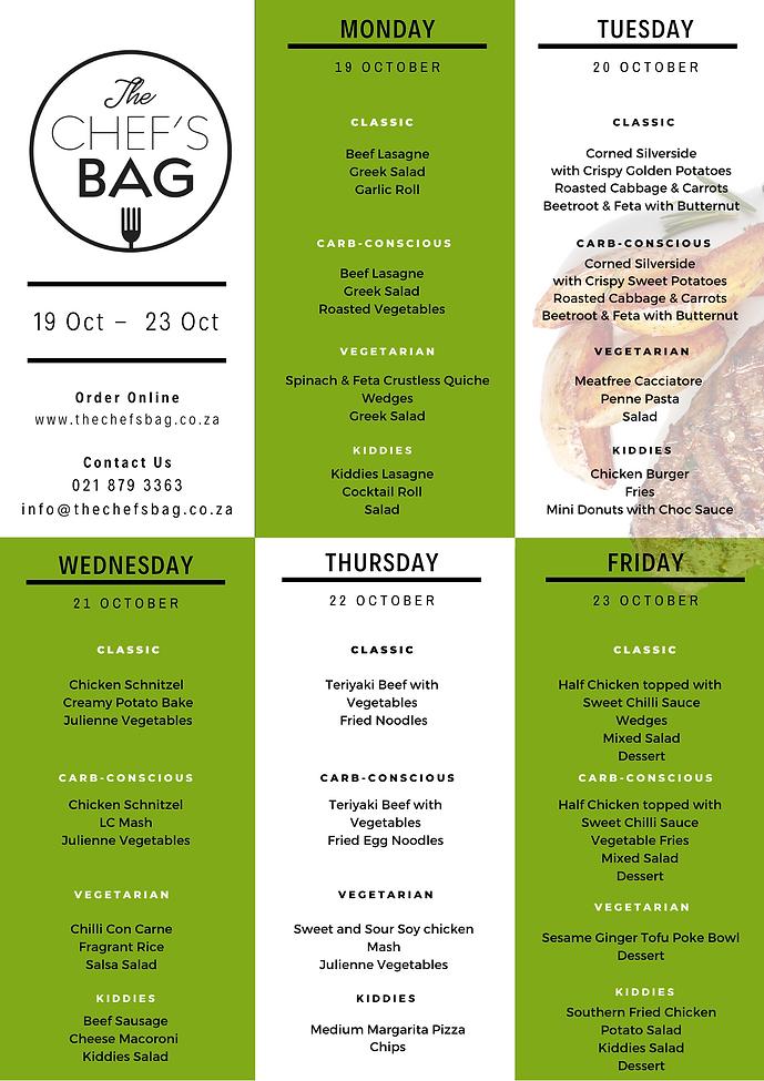Chef's Bag Menu 19 Oct.png