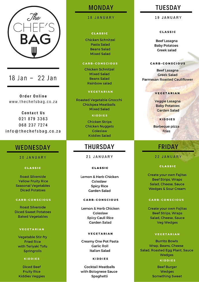 Chef's Bag Menu 18 Jan.png