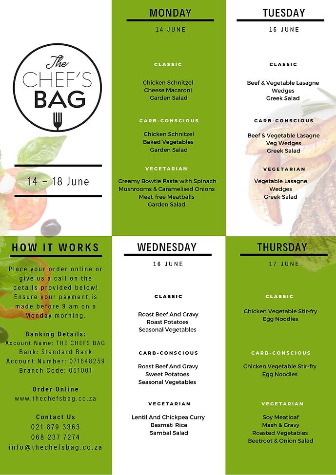 Chef's Bag Menu 14 June (1).png