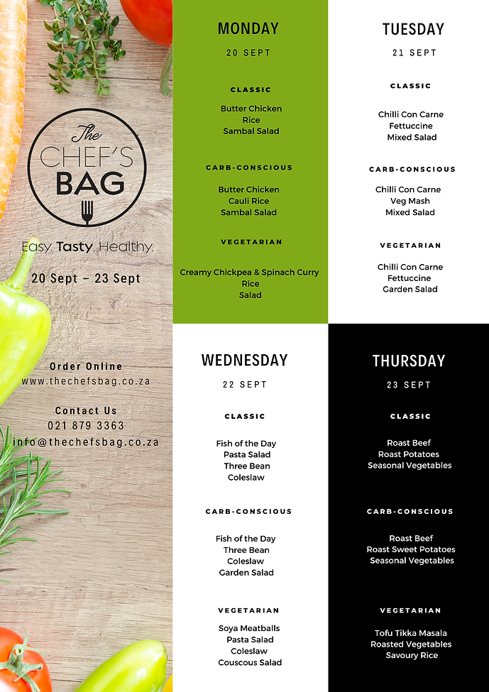 Chef's Bag Menu 20 September.png