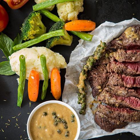 Steak and Veg 2.jpg