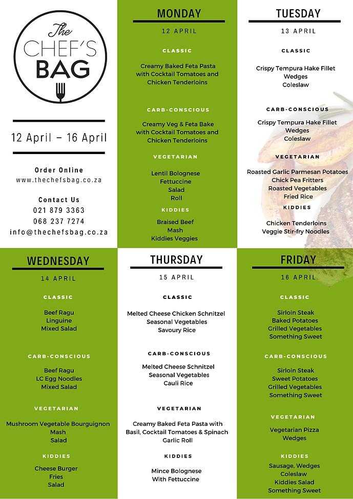 Chef's Bag Menu 12 April.png