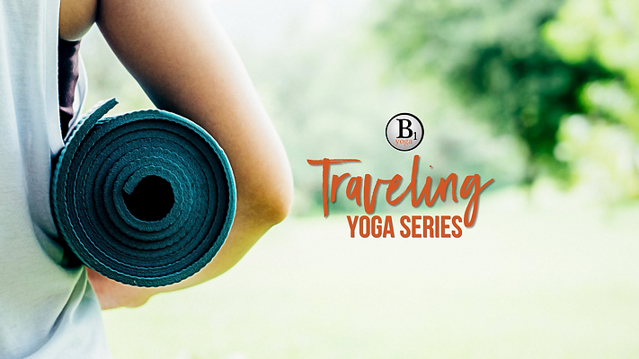 Copy of Traveling Yoga Series September Story (1).png