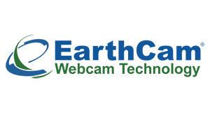 EarthCam_300x165.jpg