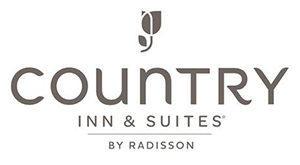 Country_Inn_Suites_300w-300x165.jpg