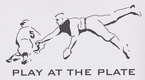 Play-At-The-Plate-Logo_300x165.jpg