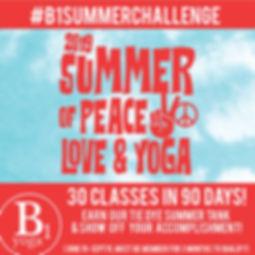 Red_B1Yoga_PortraitSchedule_SummerChalle