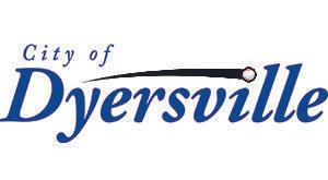 City-of-Dyersville-color-logo_300w-300x1