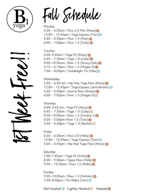 Summer Schedule 1 (3).jpg