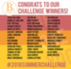 B12018summerchallenge_eventphoto_winners