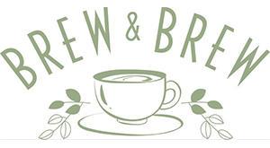 Brew-Brew-Logo_300w.jpg