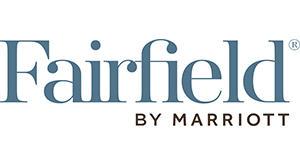 Fairfield-Logo_300w.jpg
