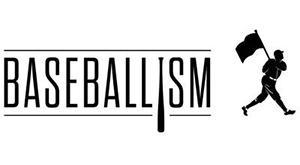 baseballism_300x165.jpg