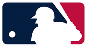 200px-Major_League_Baseball_logo.svg.png