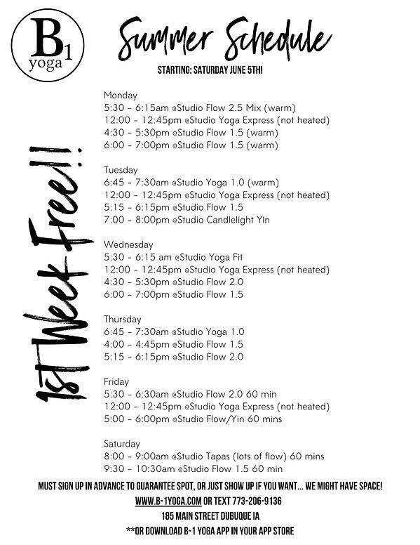 Summer Schedule 1 (1).jpg