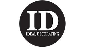 Ideal_Decorating_300w.jpg