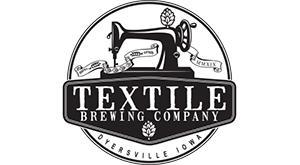 Textile-Brewing-Company_300w.jpg