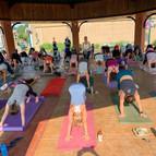 Outdoor Yoga 3.jpg