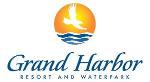 GHR-Logo_300w.jpg