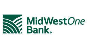 MWO-Bank_logo_300w1-300x165.jpg