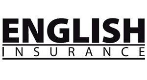 English-Black-Logo_300w.jpg