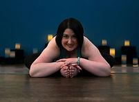 Megan Gloss.jpg