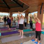 Outdoor Yoga_2.jpg