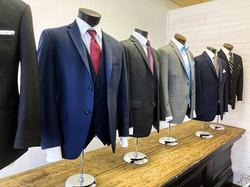 Gordons Suits-2.jpg