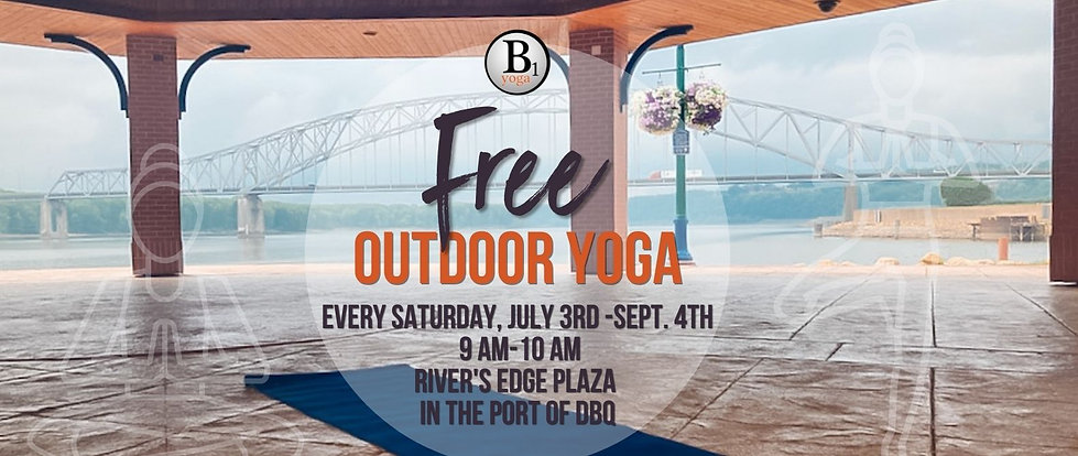 Outdoor Yoga Web Banner (3).jpg