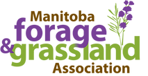 MFGA-Logo.png